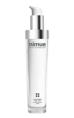 Nimue-Retail_140ml_Cleansing-Gel-Lite