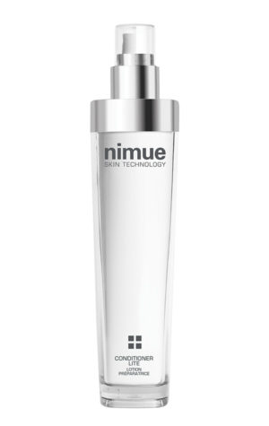 Nimue-Retail_140ml_Conditioner-Lite