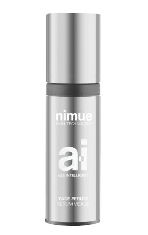 Nimue-Retail_30ml_ai-Face-Serum