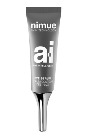 Nimue-Retail_15ml_ai-Eye-Serum